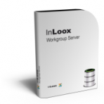 InLoox PM Workgroup Server
