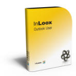 InLoox PM Outlook User