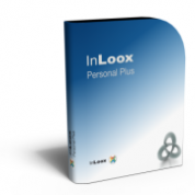 InLoox PM Personal Plus