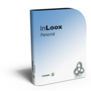 InLoox PM Personal