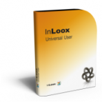 InLoox PM Universal User