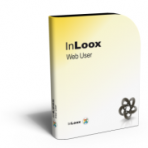 InLoox Web User (6.x)